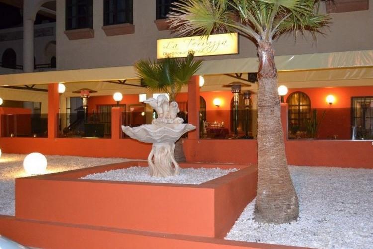 1 Bed  Commercial for Sale, Parque Holandes, Las Palmas, Fuerteventura - DH-VPTLCPHPM21-67 8