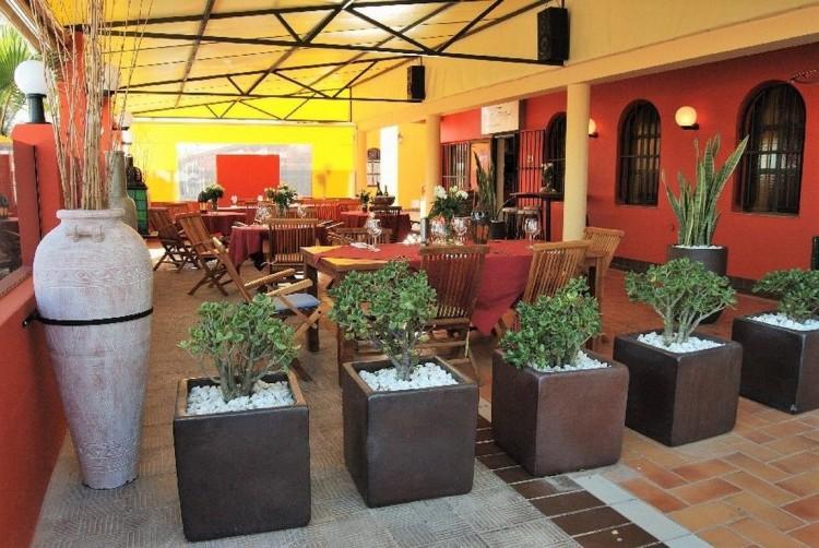 1 Bed  Commercial for Sale, Parque Holandes, Las Palmas, Fuerteventura - DH-VPTLCPHPM21-67 9