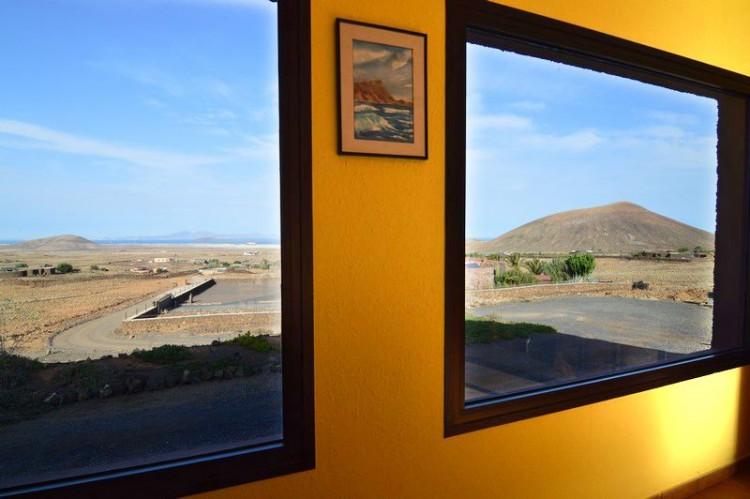 2 Bed  Villa/House for Sale, Villaverde, Las Palmas, Fuerteventura - DH-VPTVILR2-18 10