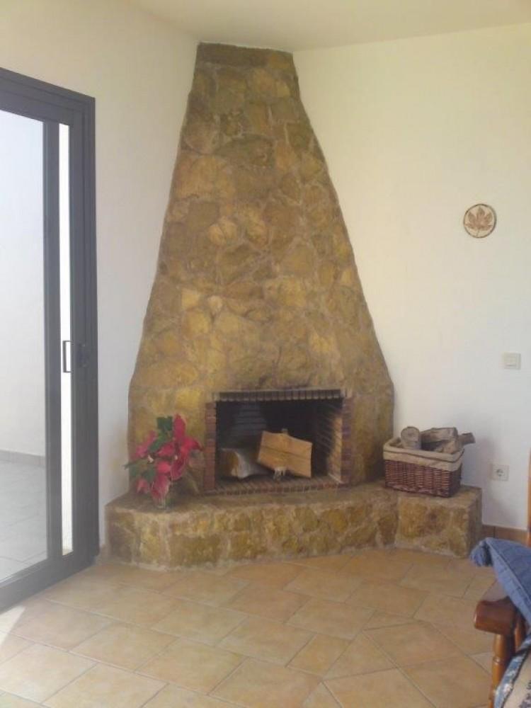 2 Bed  Villa/House for Sale, Villaverde, Las Palmas, Fuerteventura - DH-VPTVILR2-18 15