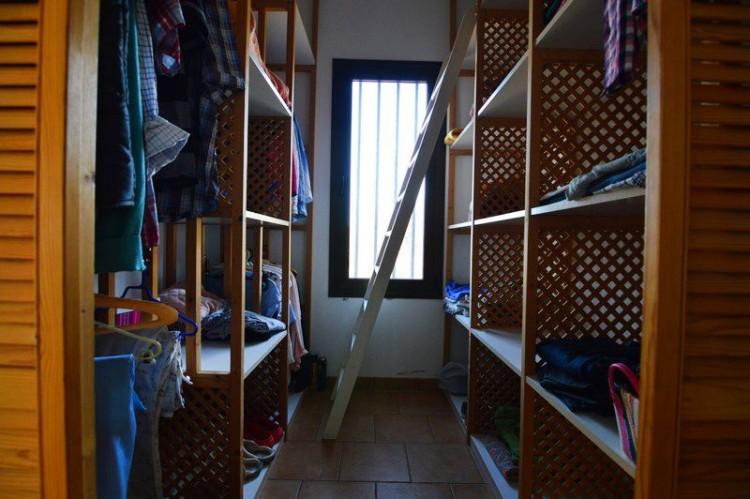 2 Bed  Villa/House for Sale, Villaverde, Las Palmas, Fuerteventura - DH-VPTVILR2-18 17