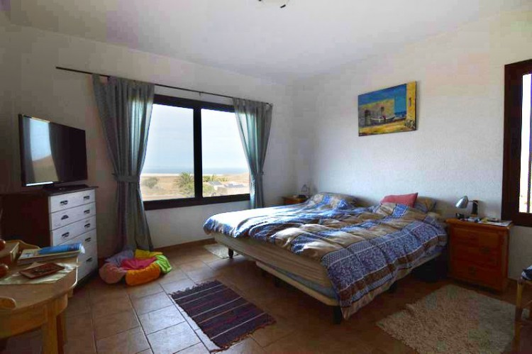 2 Bed  Villa/House for Sale, Villaverde, Las Palmas, Fuerteventura - DH-VPTVILR2-18 2