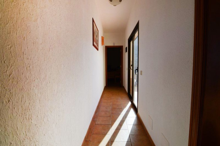 2 Bed  Villa/House for Sale, Villaverde, Las Palmas, Fuerteventura - DH-VPTVILR2-18 20
