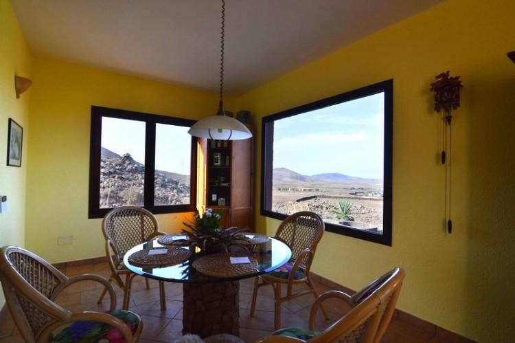 2 Bed  Villa/House for Sale, Villaverde, Las Palmas, Fuerteventura - DH-VPTVILR2-18 3