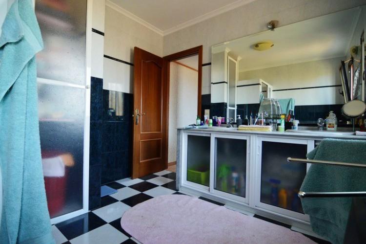 2 Bed  Villa/House for Sale, Villaverde, Las Palmas, Fuerteventura - DH-VPTVILR2-18 5