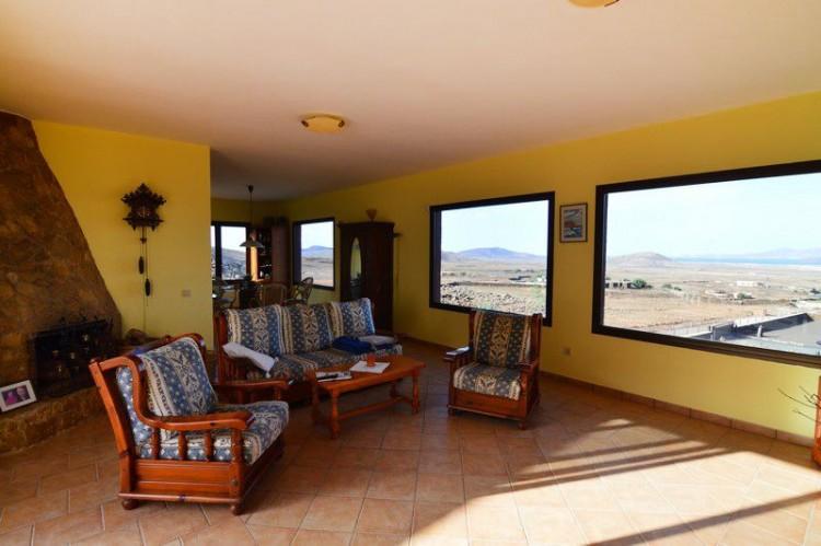 2 Bed  Villa/House for Sale, Villaverde, Las Palmas, Fuerteventura - DH-VPTVILR2-18 7