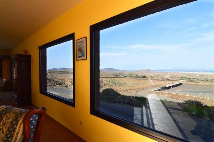 2 Bed  Villa/House for Sale, Villaverde, Las Palmas, Fuerteventura - DH-VPTVILR2-18 8