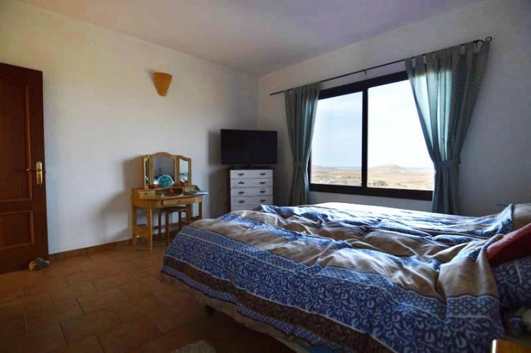 2 Bed  Villa/House for Sale, Villaverde, Las Palmas, Fuerteventura - DH-VPTVILR2-18 9