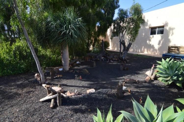 6 Bed  Country House/Finca for Sale, Tuineje, Las Palmas, Fuerteventura - DH-VPTFRTU-48 10