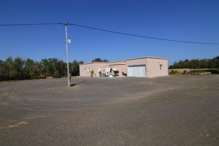 6 Bed  Country House/Finca for Sale, Tuineje, Las Palmas, Fuerteventura - DH-VPTFRTU-48 12