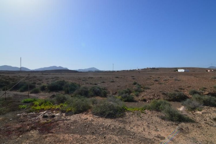6 Bed  Country House/Finca for Sale, Tuineje, Las Palmas, Fuerteventura - DH-VPTFRTU-48 13