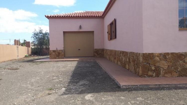 6 Bed  Country House/Finca for Sale, Tuineje, Las Palmas, Fuerteventura - DH-VPTFRTU-48 19