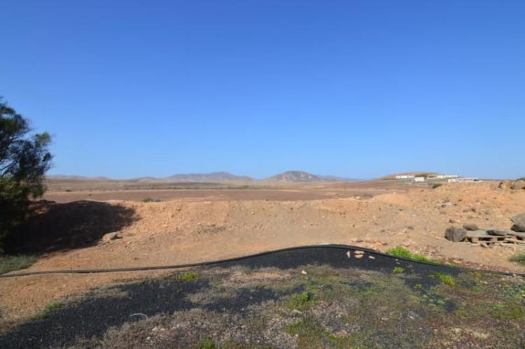 6 Bed  Country House/Finca for Sale, Tuineje, Las Palmas, Fuerteventura - DH-VPTFRTU-48 2