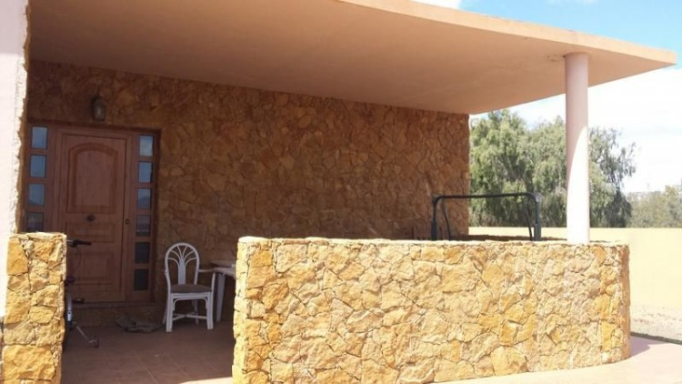 6 Bed  Country House/Finca for Sale, Tuineje, Las Palmas, Fuerteventura - DH-VPTFRTU-48 20