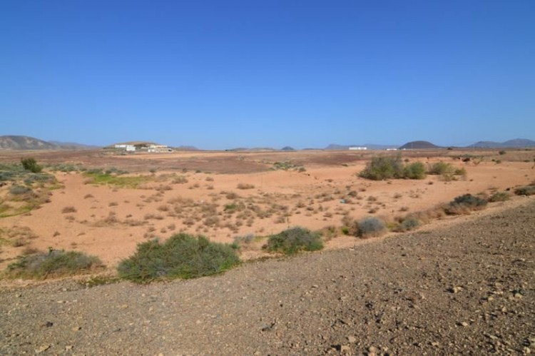 6 Bed  Country House/Finca for Sale, Tuineje, Las Palmas, Fuerteventura - DH-VPTFRTU-48 6