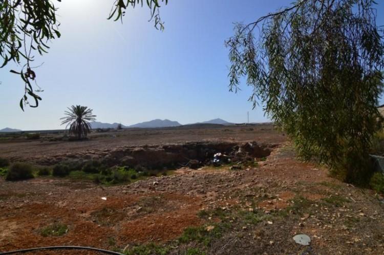 6 Bed  Country House/Finca for Sale, Tuineje, Las Palmas, Fuerteventura - DH-VPTFRTU-48 7
