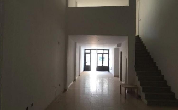 3 Bed  Commercial for Sale, Arrecife, Las Palmas, Lanzarote - DH-VBHLOARFL23B-28 2