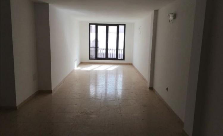 3 Bed  Commercial for Sale, Arrecife, Las Palmas, Lanzarote - DH-VBHLOARFL23B-28 3