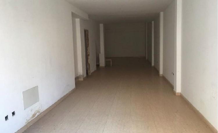 3 Bed  Commercial for Sale, Arrecife, Las Palmas, Lanzarote - DH-VBHLOARFL23B-28 4