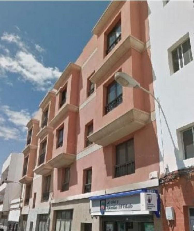 3 Bed  Commercial for Sale, Arrecife, Las Palmas, Lanzarote - DH-VBHLOARFL23B-28 5