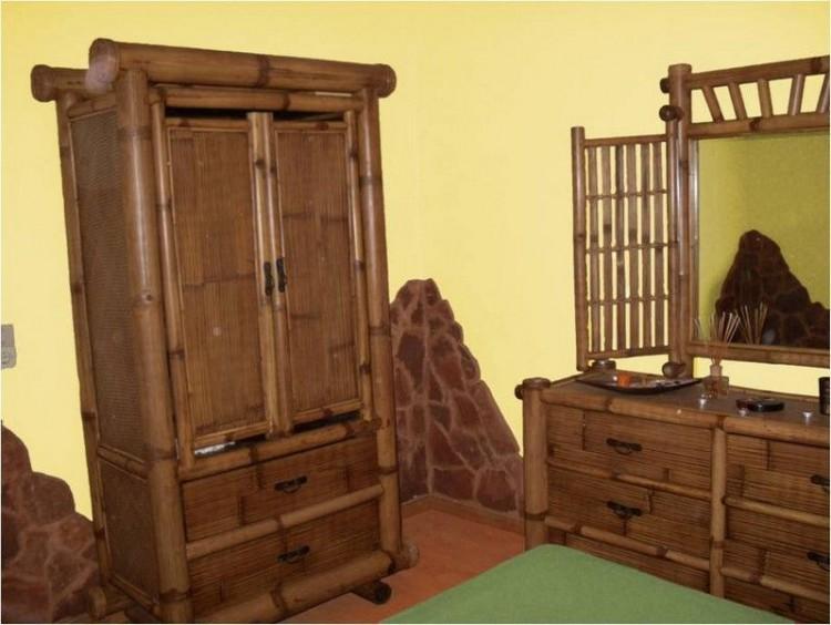 2 Bed  Villa/House for Sale, Costa Calma, Las Palmas, Fuerteventura - DH-VPTDXCC11-38 14
