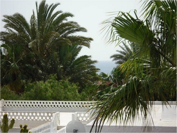 2 Bed  Villa/House for Sale, Costa Calma, Las Palmas, Fuerteventura - DH-VPTDXCC11-38 16