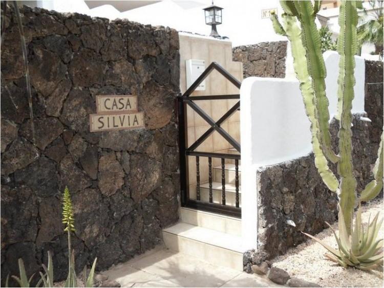 2 Bed  Villa/House for Sale, Costa Calma, Las Palmas, Fuerteventura - DH-VPTDXCC11-38 17