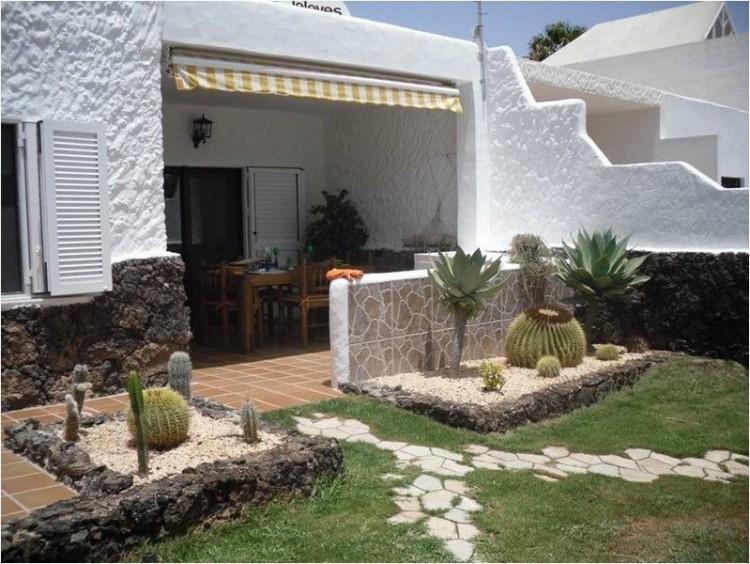 2 Bed  Villa/House for Sale, Costa Calma, Las Palmas, Fuerteventura - DH-VPTDXCC11-38 2
