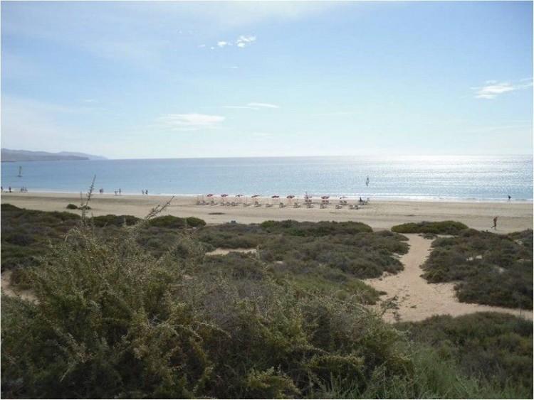2 Bed  Villa/House for Sale, Costa Calma, Las Palmas, Fuerteventura - DH-VPTDXCC11-38 3