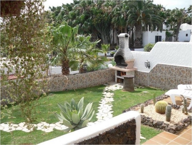 2 Bed  Villa/House for Sale, Costa Calma, Las Palmas, Fuerteventura - DH-VPTDXCC11-38 4