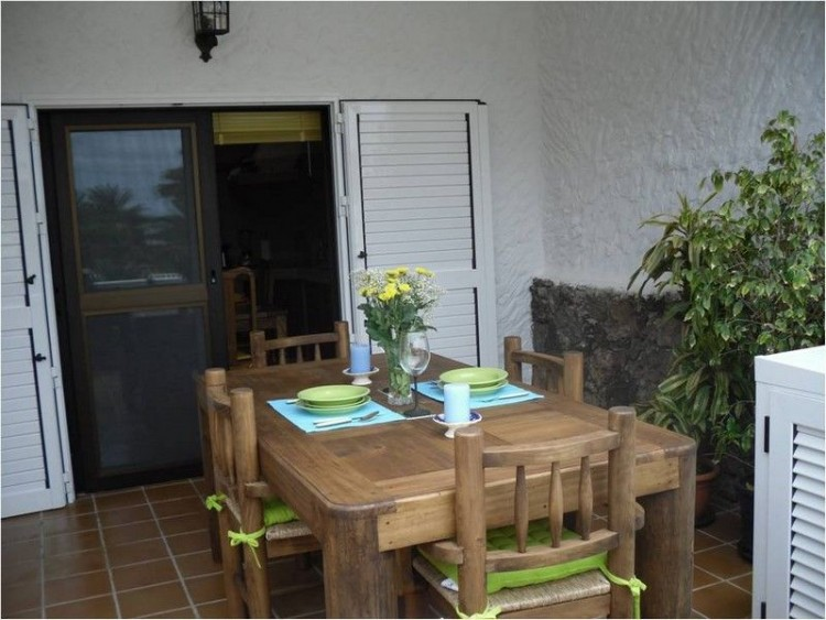 2 Bed  Villa/House for Sale, Costa Calma, Las Palmas, Fuerteventura - DH-VPTDXCC11-38 6