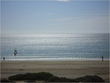 2 Bed  Villa/House for Sale, Costa Calma, Las Palmas, Fuerteventura - DH-VPTDXCC11-38