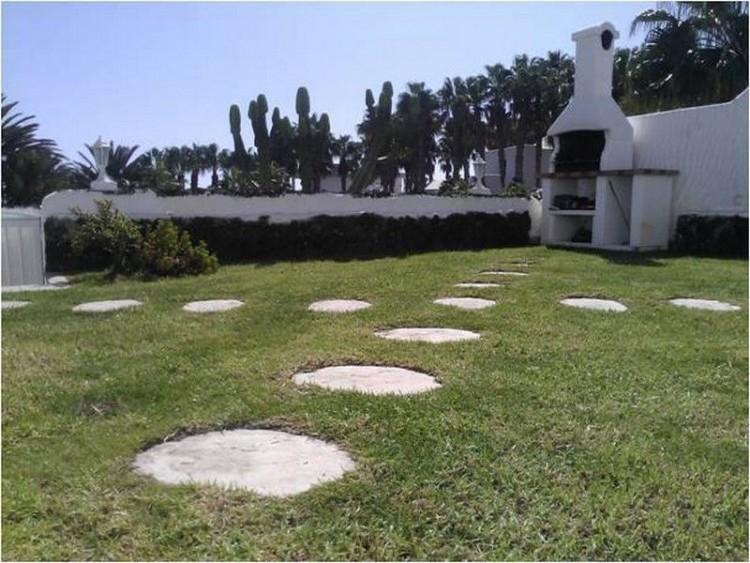 2 Bed  Villa/House for Sale, Costa Calma, Las Palmas, Fuerteventura - DH-VPTDXCC-38 1