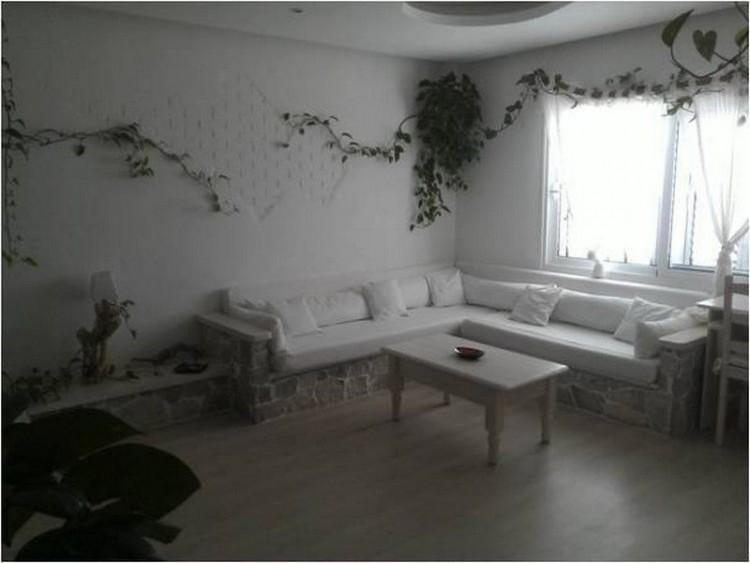 2 Bed  Villa/House for Sale, Costa Calma, Las Palmas, Fuerteventura - DH-VPTDXCC-38 10