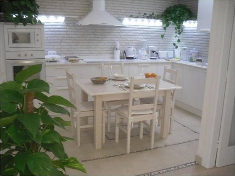 2 Bed  Villa/House for Sale, Costa Calma, Las Palmas, Fuerteventura - DH-VPTDXCC-38 11