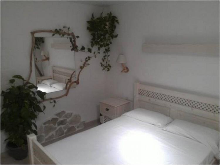 2 Bed  Villa/House for Sale, Costa Calma, Las Palmas, Fuerteventura - DH-VPTDXCC-38 15