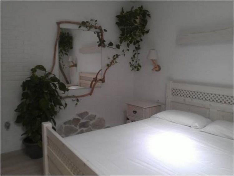 2 Bed  Villa/House for Sale, Costa Calma, Las Palmas, Fuerteventura - DH-VPTDXCC-38 17