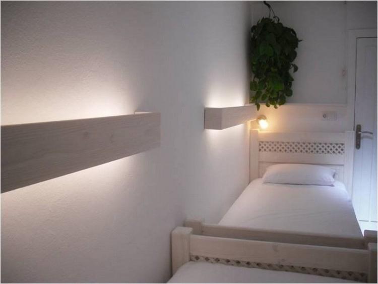 2 Bed  Villa/House for Sale, Costa Calma, Las Palmas, Fuerteventura - DH-VPTDXCC-38 19