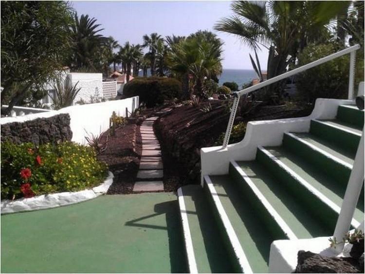 2 Bed  Villa/House for Sale, Costa Calma, Las Palmas, Fuerteventura - DH-VPTDXCC-38 2