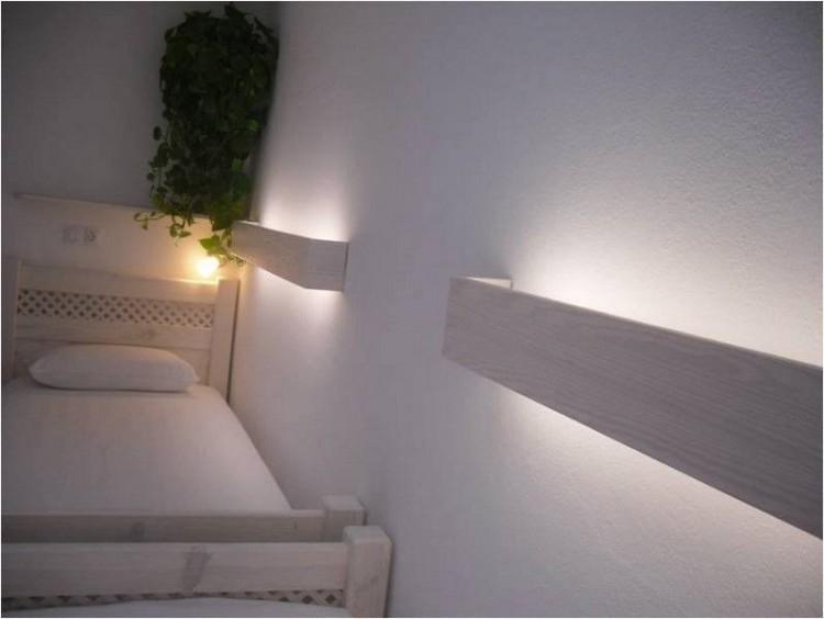 2 Bed  Villa/House for Sale, Costa Calma, Las Palmas, Fuerteventura - DH-VPTDXCC-38 20