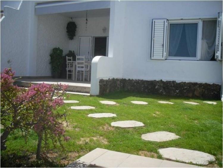 2 Bed  Villa/House for Sale, Costa Calma, Las Palmas, Fuerteventura - DH-VPTDXCC-38 3