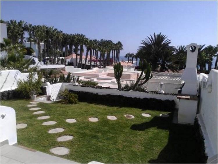 2 Bed  Villa/House for Sale, Costa Calma, Las Palmas, Fuerteventura - DH-VPTDXCC-38 4