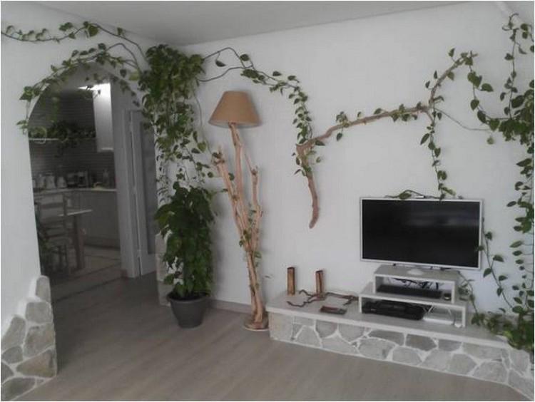 2 Bed  Villa/House for Sale, Costa Calma, Las Palmas, Fuerteventura - DH-VPTDXCC-38 5