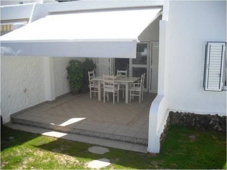 2 Bed  Villa/House for Sale, Costa Calma, Las Palmas, Fuerteventura - DH-VPTDXCC-38 6