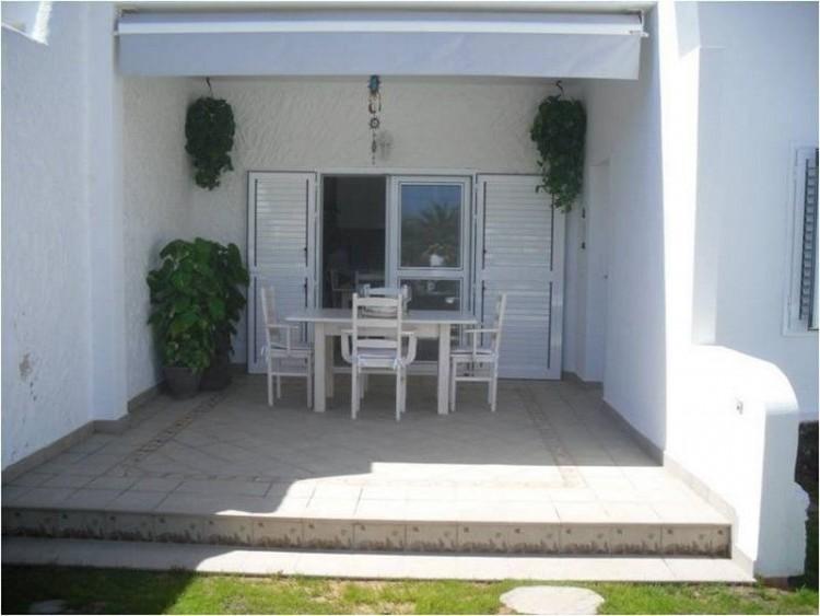 2 Bed  Villa/House for Sale, Costa Calma, Las Palmas, Fuerteventura - DH-VPTDXCC-38 7