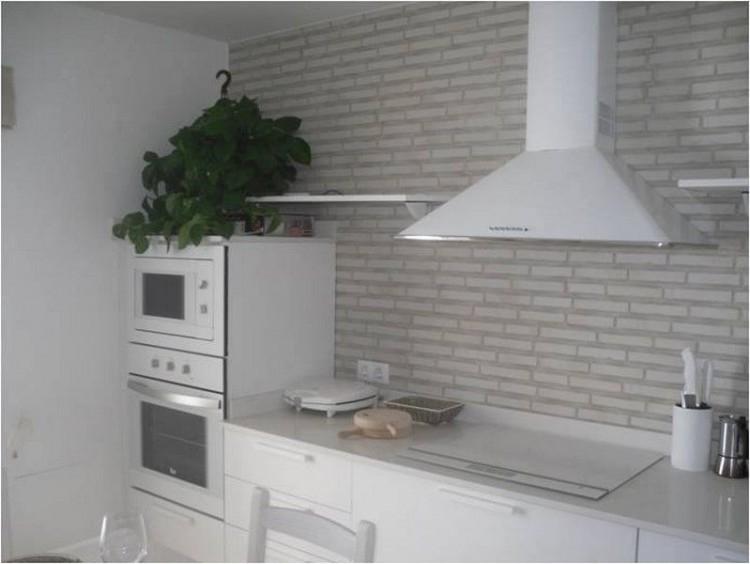 2 Bed  Villa/House for Sale, Costa Calma, Las Palmas, Fuerteventura - DH-VPTDXCC-38 8