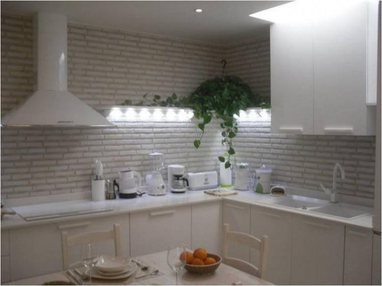 2 Bed  Villa/House for Sale, Costa Calma, Las Palmas, Fuerteventura - DH-VPTDXCC-38 9