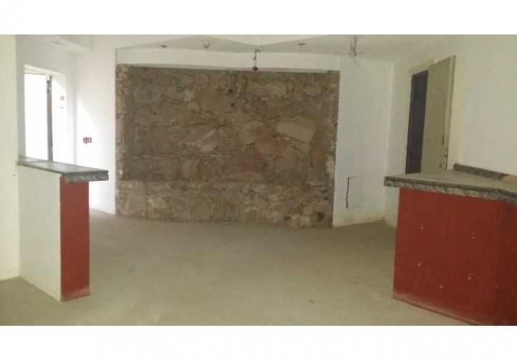 1 Bed  Commercial for Sale, Caleta de Fuste, Las Palmas, Fuerteventura - DH-VSALOCFAM-28 2