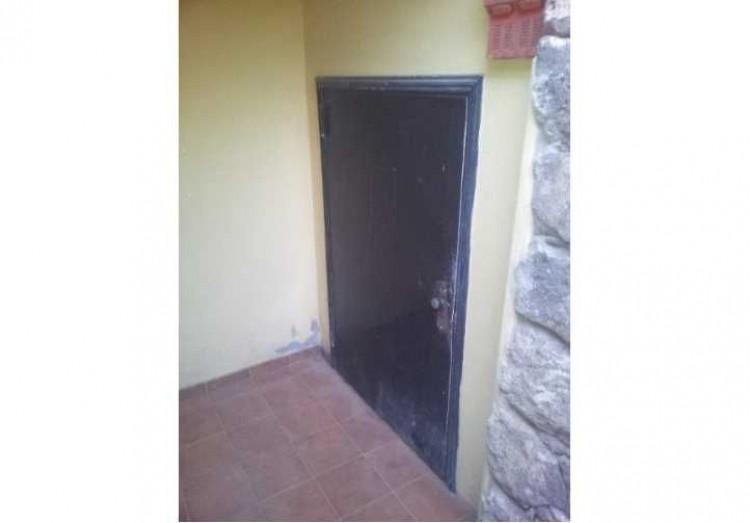 1 Bed  Commercial for Sale, Caleta de Fuste, Las Palmas, Fuerteventura - DH-VSALOCFAM-28 3