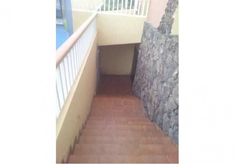 1 Bed  Commercial for Sale, Caleta de Fuste, Las Palmas, Fuerteventura - DH-VSALOCFAM-28 5